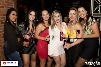 open bar em itapema,  balada em Itapema, festa em Itapema