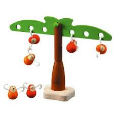 Crunchy Gift Guide 2013 - Kids