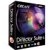 CyberLink Director Suite 6.0 Activated