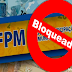 Tesouro Nacional bloqueia FPM de varias cidades do Maranhão, entre elas Bernardo do Mearim, Pedreiras e São Roberto