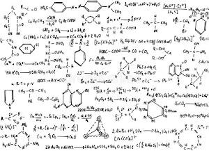 Paling Lengkap Soal Ujian Semester Ganjil Kelas 11 SMA Kimia Beserta Pembahasan