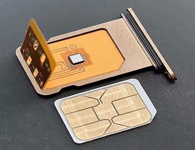 iPhone dulunya sangat mewah untuk pengguna rata-rata. Tetapi Apple iPhone saat ini hampir semua orang memilikinya. Saat membeli Apple iPhone, akan ada versi lock dan versi unlock yang bisa dipilih. Jadi apa perbedaan antara Apple iPhone lock dan unlock?. Selanjutnya, mari kita lihat di Labkom99 yang berbagi bagaimana melihat perbedaan Apple iPhone lock dan unlock.