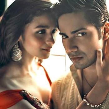Alia Bhat New Movie