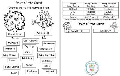 https://www.biblefunforkids.com/2021/01/fruit-of-Spirit-game-more.html
