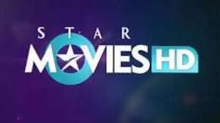 تردد قناة tv3 الاسبانية وقناة موفي ستار movistar على استرا astra