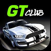 GT: Speed Club – Drag Racing Mod Apk