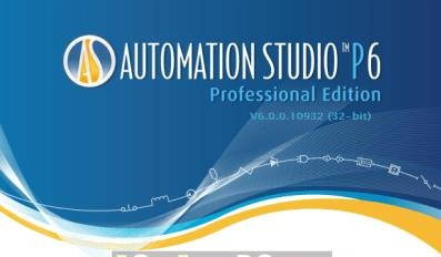#Automation, #Studio, #P6, #Sr9, #V6.0.0.10932, #Download, #Automationstudiop6sr9v6...1932download, Automation, Studio, P6, Sr9, V6.0.0.10932, Download, Automation studio p6 sr9 v6...1932 download,