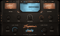 StudioLinked Zaytoven Funky Fingers v1.0.1 Full version