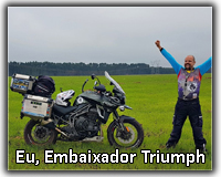 https://www.diariodopresi.com/2017/05/eu-de-embaixador-triumph-e-com-moto.html