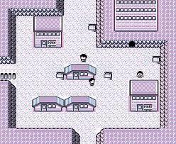 pokemon lavanta kasabası