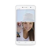 Harga Vivo Y622, Hp Vivo Android Terbaru 2016