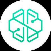 SwissBorg Apk İndir - Bitcoin Madenciliği ile Ücretsiz Bir Şekilde Para Kazanın