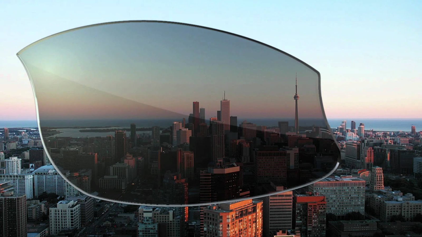 c34b679bdab Everything about sunglasses  Pros and Cons of Photochromic Lenses