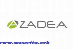 Jobs in UAE Azadea Emirates jobs for various specialties