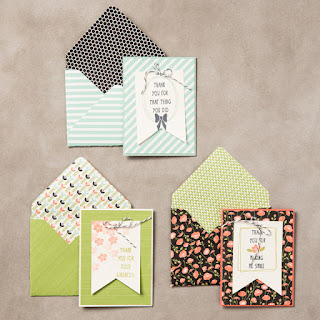 The Pretty Petals Designer Series Paper Stack zena kennedy independent stampin up demonstrator