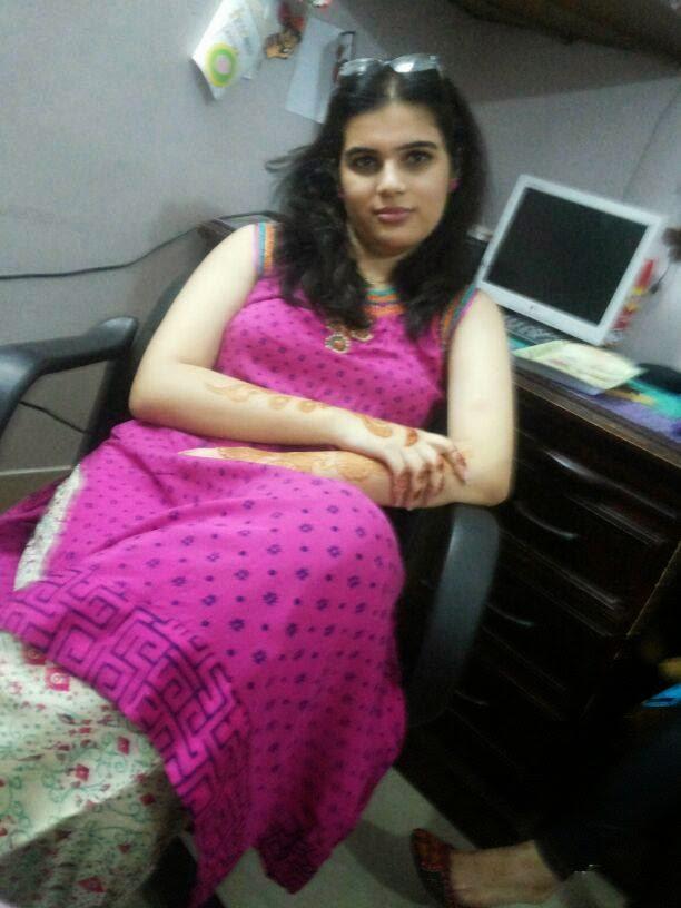 Punjabi Girl Wallpaper Photos Hd Punjabi Girls Wallpapers Oh Puhlease