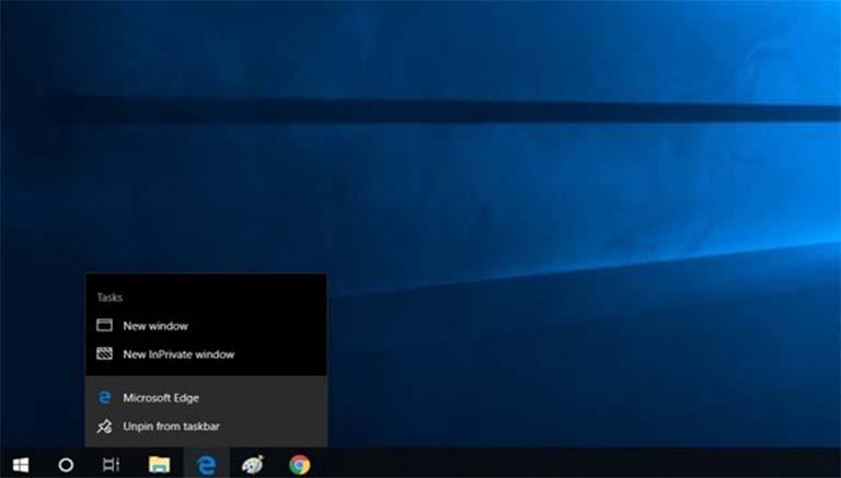 Microsoft Mengkonfirmasi Bahwa Update Windows 10 KB4515384 Telah Merusak Menu Start
