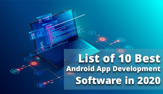 list of 10 best android apps in 2020