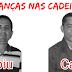 MUDANÇA NAS CADEIRAS DA CÂMARA MUNICIPAL DE SÃO BERNARDO.