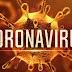 US declares public health emergency over coronavirus