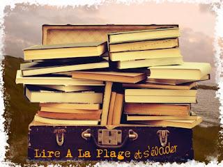 PAL Pile à lire blog littéraire Bretagne livres