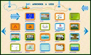 http://www.educanave.com/infantil/alumnos_archivos/juegosparaaprenderaleer.htm
