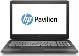 HP Pavilion 15-AU014NG Driver Download