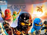 Download Lego Ninjago Skybound Game v10.0.32 Terbaru