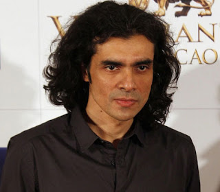 shooting-in-foreign-lands-is-not-easy-imtiaz-ali