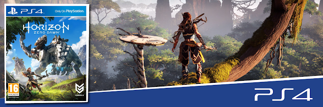https://pl.webuy.com/product-detail?id=711719824862&categoryName=playstation4-gry&superCatName=gry-i-konsole&title=horizon-zero-dawn&utm_source=site&utm_medium=blog&utm_campaign=ps4_gbg&utm_term=pl_t10_ps4_rpg&utm_content=Horizon%3A%20Zero%20Dawn