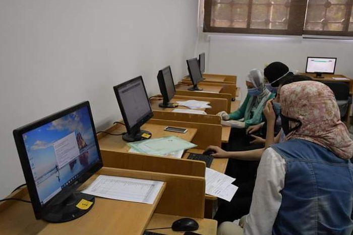 الأعداد المُقرر قبولها من طلاب شهادات الدبلومات الفنية بالجامعات 2022