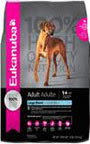 Picture of Eukanuba Large Breed Adult Dry Dog Food