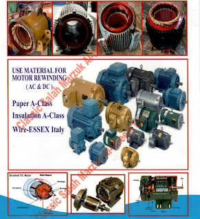 electric motor repair company in Saudi Arabia  - silver hand company ,Top electric motor repair company in Saudi Arabia  silver hand company   , electrical motor and repair  Company in Saudi Arabia , Best Electric motor repair and rewinding company in saudi arabia , all electrical motor and repair and rewinding Company in saudi arabia , best electrical motor and repair and rewinding Company in saudi , top electrical motor and repair and rewinding Company in saudi