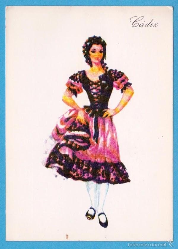 """Pasodoble con Letra """"Dejame cantarte mujer gaditana"""". Comparsa """"Los Quijotes del Sur"""" (1996)"""