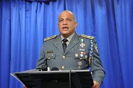 Policía Nacional aclara no existen denuncia de rapto de menores