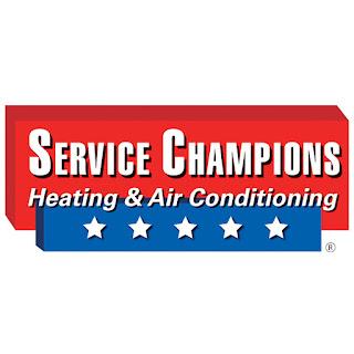 Air Conditioning Repair Placentia, Air Conditioning Repair in Placentia, Air Conditioning Repair Placentia Ca, Air Conditioning Repair in Placentia Ca, Best Air Conditioning Repair Placentia,