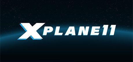X-PLANE 11 PC GAME FREE DOWNLOAD FULL VERSION