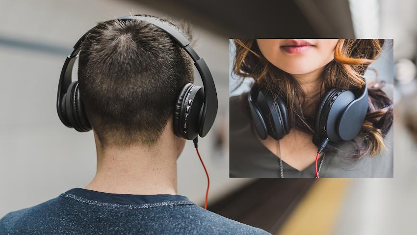 Top 7 Best Wireless Headphones In India under 5000 (2021)