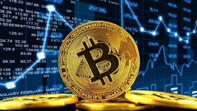 Как найти хороший момент для покупки биткоина?