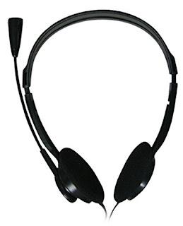 Top 5 Best Headphones with Microphone [Hindi]. Best headphone with microphone reviews. Headphones under 500 rupees.