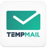Download Temporary Email Address Creator Android & iOS App