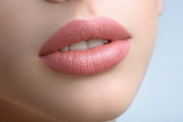 why are my lips so dry? here is a solution for dry lips !