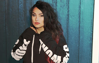 New Video: Snow Tha Product – I Don't Wanna Leave