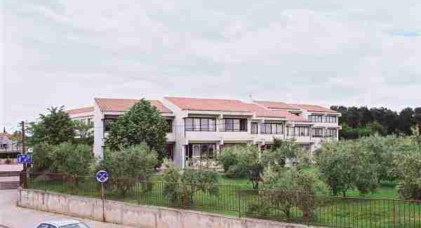 Osnovna Skola Bartula Kasica Zadar Etwinning Projects Bartul
