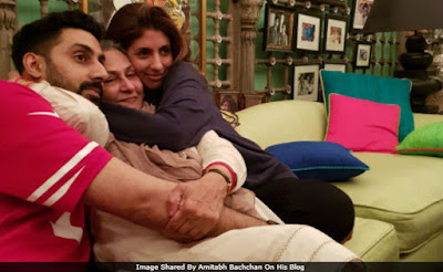 bachchans-midnight-celebration