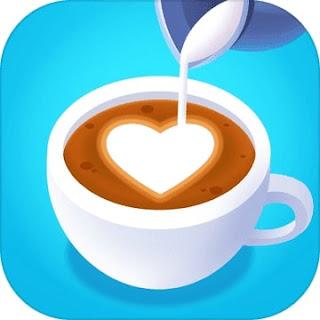Coffee Shop 3D Apk Review
