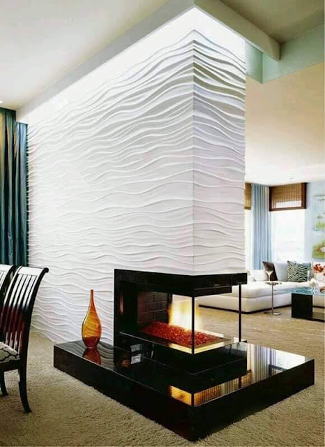 Beautiful Wall Decor Ideas in 2020