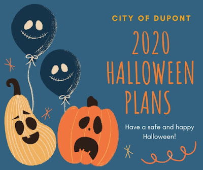 Halloween images idea 2020