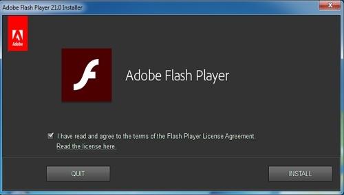 تحميل برنامج Adobe Flash Player 32.0.0.403 لتشغيل جميع أنواع الوسائط على الإنترنت