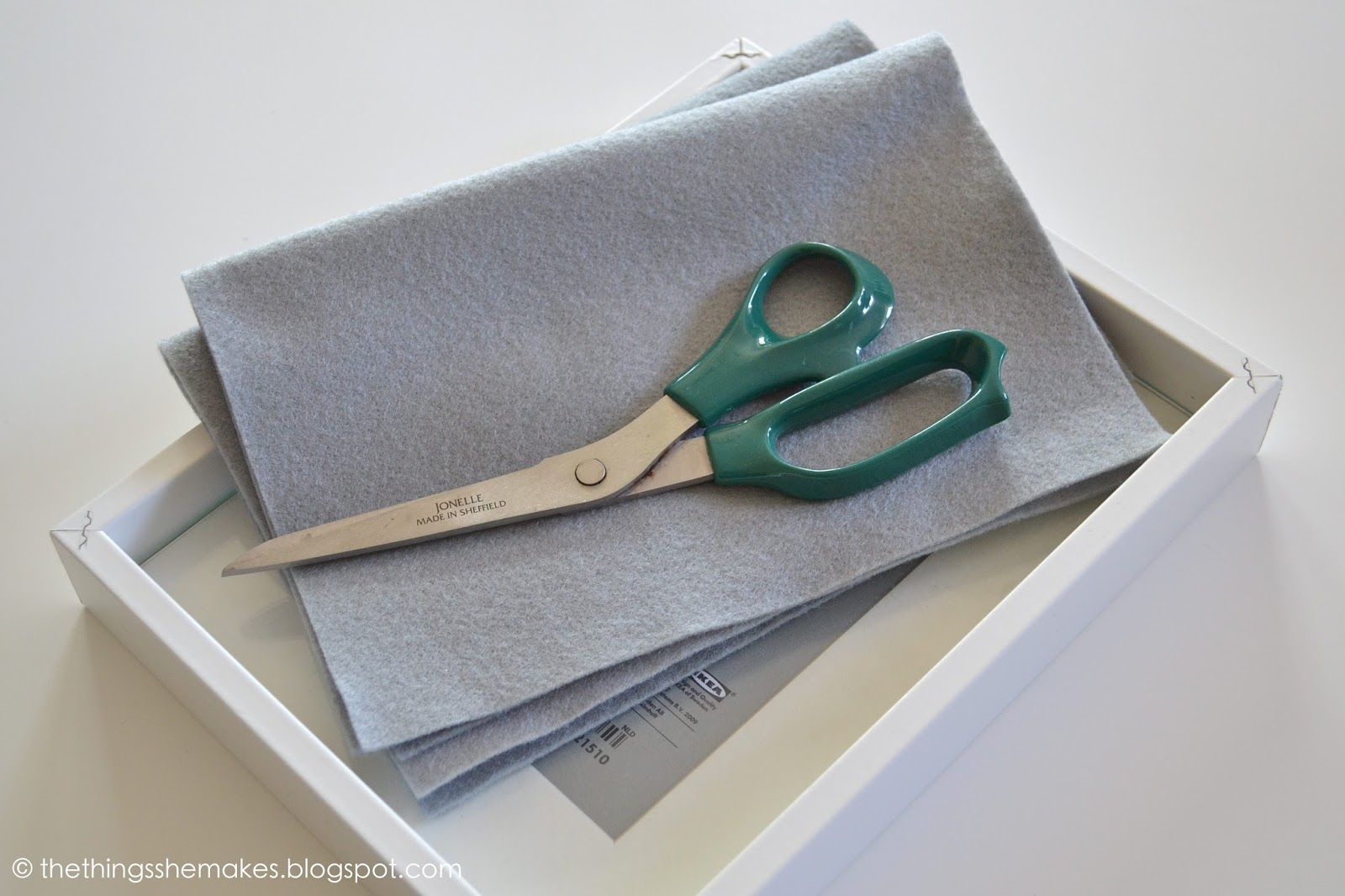 Ordinaire How To Make A Sunglasses Storage Tray
